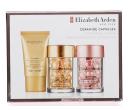 Kosmetická sada Elizabeth Arden Retinol | Alza
