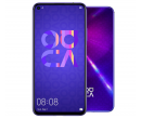 "Huawei, 8x 2,6GHz, 6GB RAM, 6,26"" | TSBohemia"