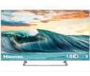 Ultra HD Smart TV, HDR, 163cm, Hisense | Expert.cz