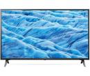 4K Smart TV, HDR, 190 cm, LG | Planeo