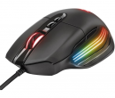 Herní myš Trust GXT 940, LED, programy | Czc.cz