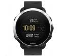 Chytré sportovní hodinky Suunto 3 Fitness  | Datart