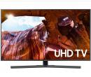 Ultra HD Smart TV, HDR, 108cm, Samsung | Mall.cz