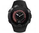 Chytré sportovní hodinky Suunto 5 All | Datart