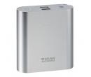 Powerbanka Riva, 15000 mAh, 2x USB | Czc.cz