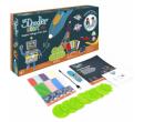 Startovací sada 3Doodler - mega pack | Alza