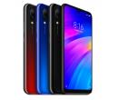 "Xiaomi, 8x 1,8GHz, 3GB RAM, 6,26"" | Datart"