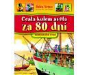 1+1 zdarma na knihy od Julius Verne | KnihyDobrovsky