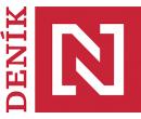 Měsíční předplatné DenikN za 1 korunu | DenikN.cz