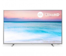Ultra HD Smart TV, HDR, 139cm, Philips | Electroworld