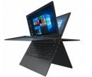 "Ntb tablet Umax, 2,4GHz, 4GB RAM, 11,6"" | Datart"