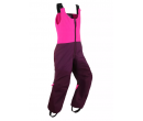 Dětské lyžařské kalhoty Decathlon Pull'n'Fit | Decathlon