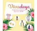 Vivadays - každý den nové slevy až -77% | Vivantis.cz