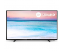 Ultra HD Smart TV, HDR, 178cm, Philips | Electroworld