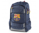"""Školní batoh FC Barcelona, 23 litrů, 17""""   Alza"""