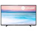 Ultra HD Smart TV, HDR, 146cm, Philips   Czc.cz
