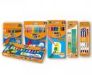 Sada pro Školáky, mix produktů | Alza