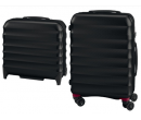Skořepinové kufry Topmove - 2 varianty | Lidl