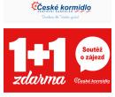 Cestování v akci 1+1 zdarma | Ceskekormidlo.cz