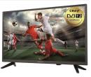 HD ready LED TV, T2, 60cm, Strong | Okay