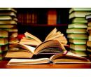 Výprodej knih Arara | Arara