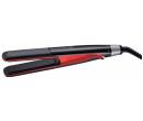 Remington S9700 Ultimate Glide | Alza