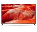 Ultra HD Smart TV, HDR, 138cm, LG | Electroworld