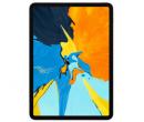 Apple iPad Pro 11, 1 TB | Smarty