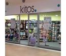 Kitos.cz - slevový kód -20% na vše   Kitos.cz