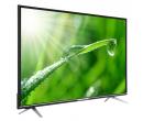 4K Smart TV, 139cm, HDR, Gogen | Czc.cz