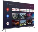 Ultra HD Smart TV, HDR, 139cm, Changhong | Mall.cz