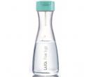 Filtrační láhev Laica FLOW'N GO + 4 filtry | Alza