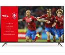 Ultra HD Smart TV, HDR, 139cm, TCL | Okay