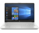 HP, i5 3,9 GHz, 16GB RAM, 2GB NVIDIA, 15,6"