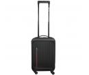 Palubní kufr Leonardo, 31 l., 5 barev | Mall.cz