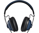 Bezdrátová sluchátka Panasonic RP-HTX90N | Electroworld
