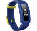 Fitness náramek pro děti Fitbit, NFC | Alza