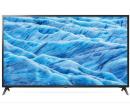 Ultra HD Smart TV, HDR, 164cm, LG | Datart