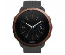 Chytré hodinky Sporttester Suunto 3 | Alza