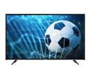 Ultra HD Smart TV, HDR, 139cm, Hundai | Datart