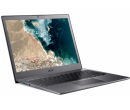 Chromebook Acer, i3 3,4GHz, 4GB RAM, 13,5"