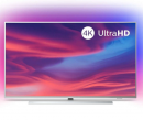 4K Smart TV, Ambilight, 108cm, HDR, Philips | Mall.cz