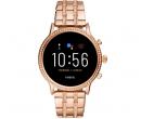 Chytré hodinky Fossil, BT, Wifi, NFC, Google Pay | Datart