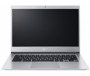 Chromebook Acer, 2,5GHz, 4GB RAM, 14"