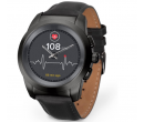 Chytré hodinky MyKronoz ZeTime Premium | Patro