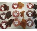 9 vzorků sušeného masa zdarma | KastankovoSuseneMaso.cz