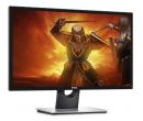 "Herní PC monitor Dell, 24"", full HD | Czc.cz"