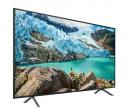 Ultra HD Smart TV, HDR, 148cm, Samsung | Alza