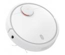 Robotický vysavač Xiaomi, Wifi, senzory | Smarty