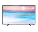 Ultra HD Smart TV, HDR, 164cm, Philips   Datart